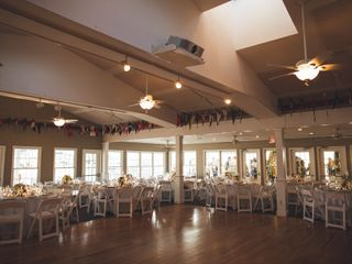 Brant Beach Yacht Club 4