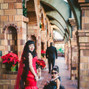 Wedding Dress Fantasy (Couture De Bride) 10