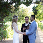 Salerno, The Officiant 8