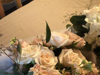 o'cie floral 2