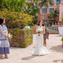 Your Perfect Day Bridal 9