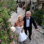 Capri Moments 8