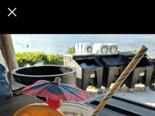 Key Largo Conch House 2
