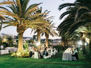 HannaMonika Wedding Photography 2