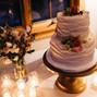 Flour Girl Wedding Cakes 20