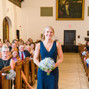 Bella Bridesmaid 11