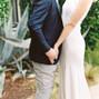 Austin Wedding Planners 13