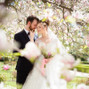A&A Wedding Agency 19