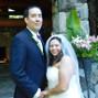 White Dove Weddings & Wellness 11