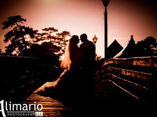 AlimarioPhoto LLC 7