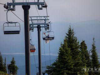 Whitefish Mountain Resort 6