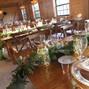 Hacienda Los Robles Bed & Breakfast & Event Venue 12