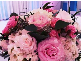 DGM Flowers & Events 4