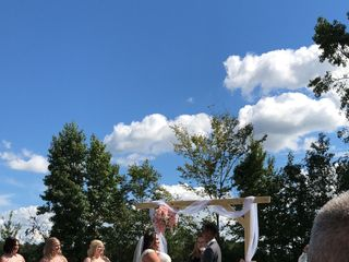 Weddings by Vicki 4