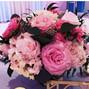 DGM Flowers & Events 9