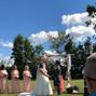 Weddings by Vicki 11