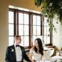 Simply Elegant Weddings & Events 11