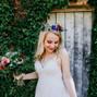 The Poinsett Bride 9