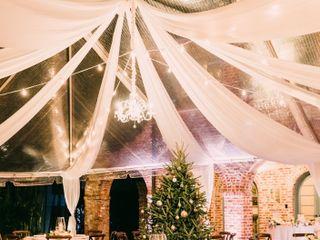 Orlando Wedding And Party Rentals.Wedding Tent Rentals Orlando