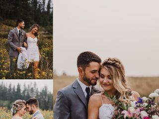 SAS Weddings 2