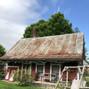 Bishop Farm 17