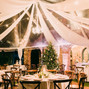 Orlando Wedding & Party Rentals 8