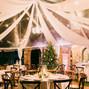 Orlando Wedding & Party Rentals 23
