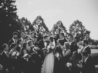 meredith donnelly photography 6
