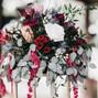 Mariah Oldacre Weddings & Lifestyle Photography 12