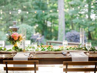 Details Wedding Planning 4