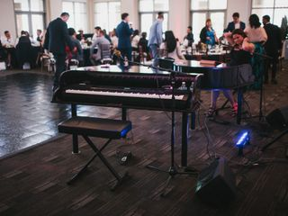 AZ Dueling Pianos 5