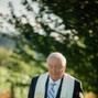 Wedding Officiant Jon Turino 6