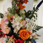 Floral Designs By Roni 6