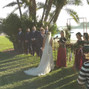 Intimate Ceremonies San Diego 10