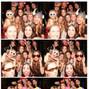 Snapshoot Photobooth 10