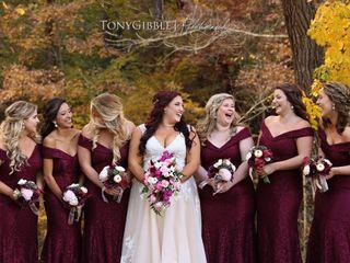 Tony Gibble Photography 3