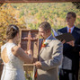 Upstate Wedding Officiant 12