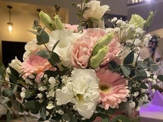 Floral Events 5