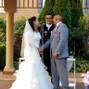 David's Bridal 11