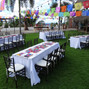 Every Detail Wedding and Event Design 6