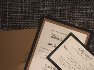 Wiregrass Weddings 1