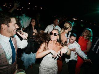 ALEX DJ CABO EVENTS 4
