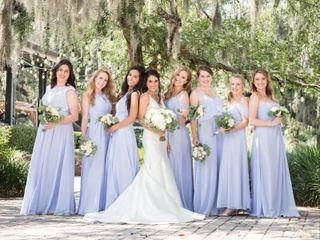 DCH Weddings 4
