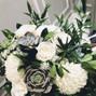 Garden State Floral Design 2
