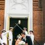 Bay Blooms Weddings 8