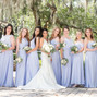 DCH Weddings 11