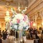 Le Chateau de Crystale Events & Fabulous Weddings 19