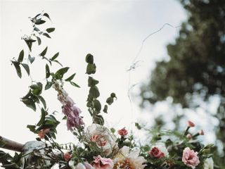 Rosery Flower Shop 4