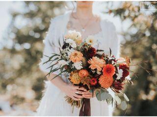 Emma Lea Floral 1