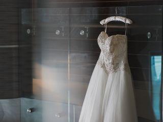 EmilyHart Bridal 5